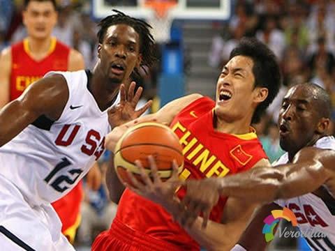 篮球战术之全场紧逼基本要求及特点