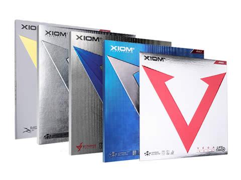 骄猛V系列套胶型号价格(最新版)