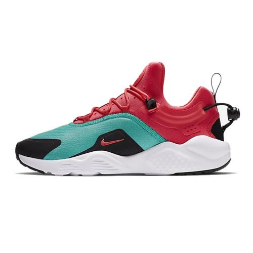 耐克AO3172 AIR HUARACHE CITY MOVE女子运动鞋