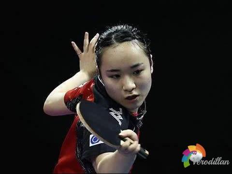如何在乒乓球实战中提高自己,化短板为优势