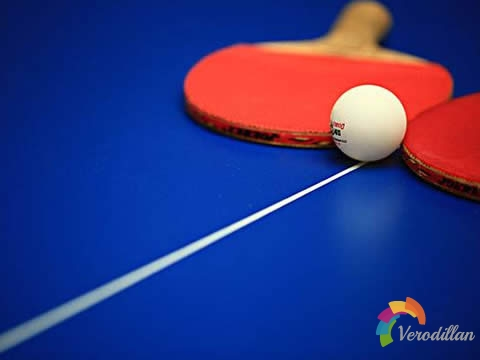 台内拧摩擦分为哪些触球点,有什么优缺点