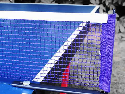 红双喜乒乓球网架型号报价(最新版)