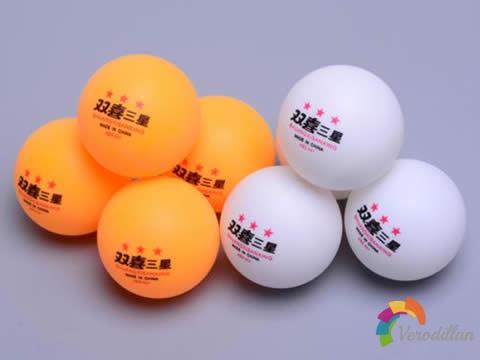 挑选乒乓球有哪些技巧[经验总结]