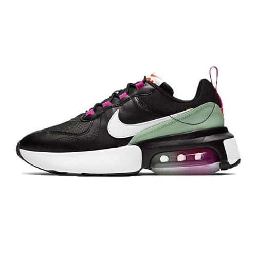耐克CI9842 AIR MAX VERONA女子运动鞋