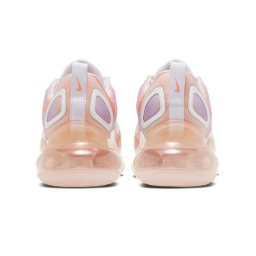 耐克CW2537 AIR MAX 720 PRNT女子运动鞋图3高清图片