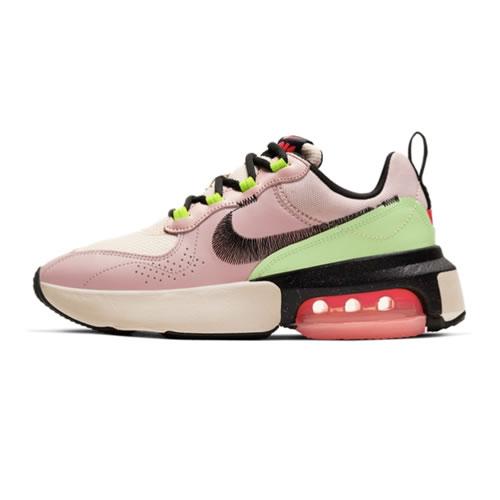 耐克CK7200 AIR MAX VERONA QS女子运动鞋