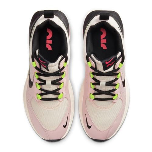 耐克CK7200 AIR MAX VERONA QS女子运动鞋图4高清图片