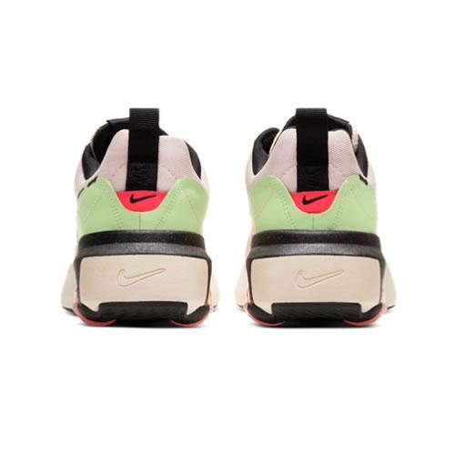 耐克CK7200 AIR MAX VERONA QS女子运动鞋图3高清图片