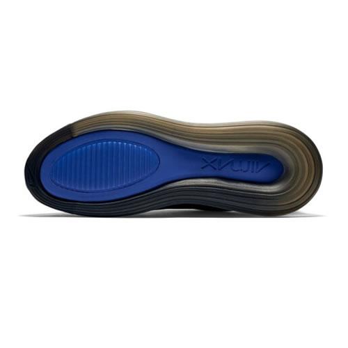 耐克CJ8012 AIR MAX 720女子运动鞋图5高清图片