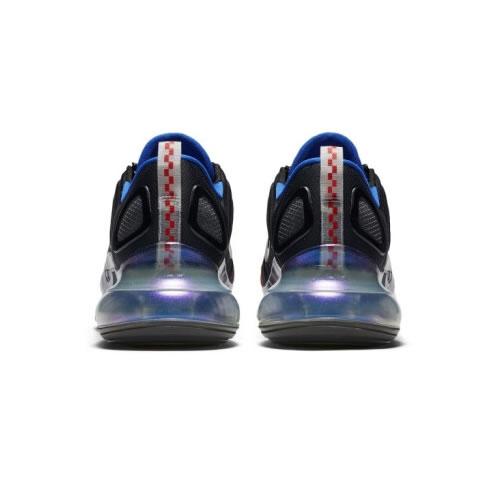 耐克CJ8012 AIR MAX 720女子运动鞋图3高清图片