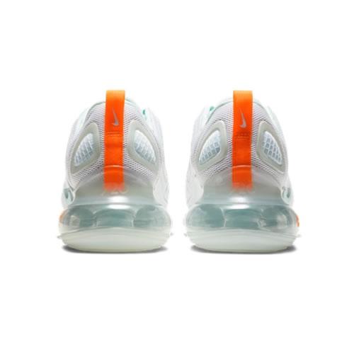 耐克CJ0632 AIR MAX 720 SE女子运动鞋图3
