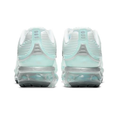 耐克CK9670 AIR VAPORMAX 360女子运动鞋图3高清图片