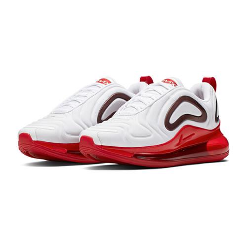 耐克CD2047 AIR MAX 720 SE女子运动鞋图8