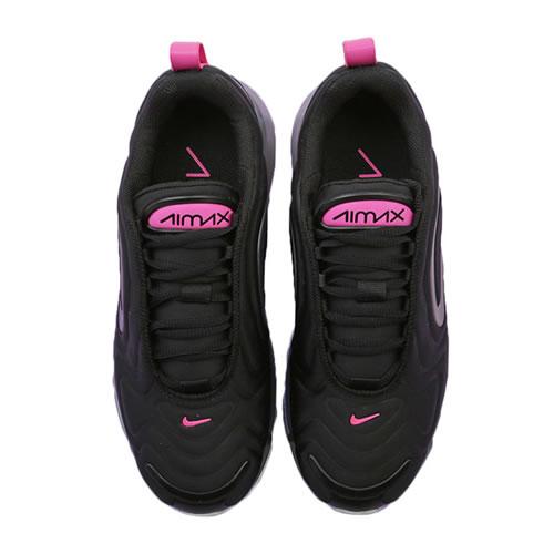 耐克CD2047 AIR MAX 720 SE女子运动鞋图4高清图片