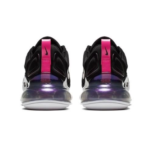 耐克CD2047 AIR MAX 720 SE女子运动鞋图3高清图片