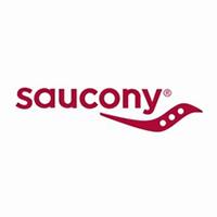 Saucony(圣康尼)