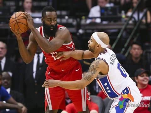 篮球单对单防守有哪些技巧