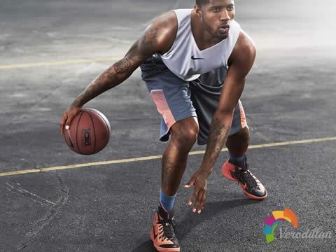 篮球初学者八大常见错误,你有吗