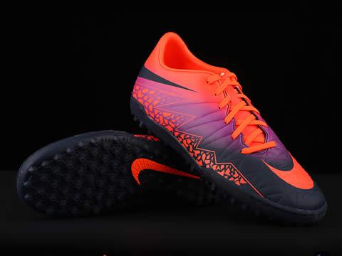 耐克毒蜂(Hypervenom)系列足球鞋型号报价(最新版)
