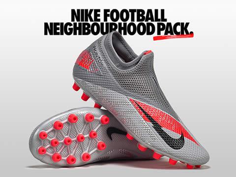 耐克暗煞(Phantom VSN)系列足球鞋型号价格(最新版)