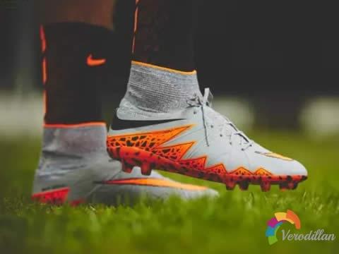 [实战报告]Nike毒蜂2代上脚测评
