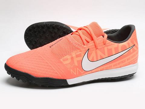 耐克毒液(Phantom VNM)系列足球鞋型号价格(最新版)