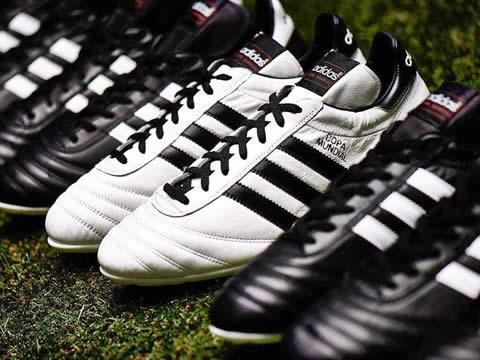 阿迪达斯Copa系列足球鞋型号价格(最新版)