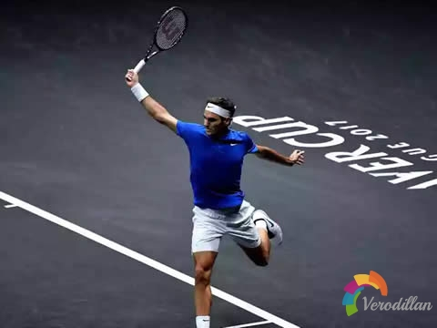 提高网球击球速度有哪些技巧