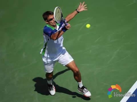 学网球可以模仿球星吗,有什么技巧