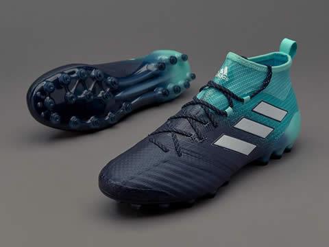 阿迪达斯Ace系列足球鞋型号报价(最新版)