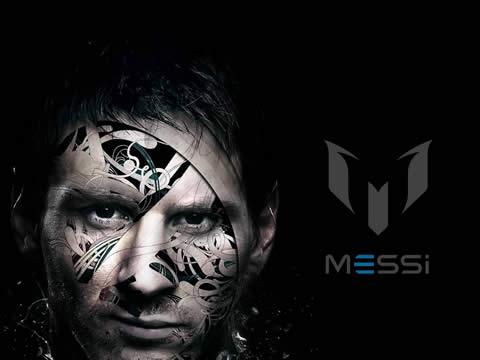 阿迪达斯Messi系列足球鞋型号价格(最新版)
