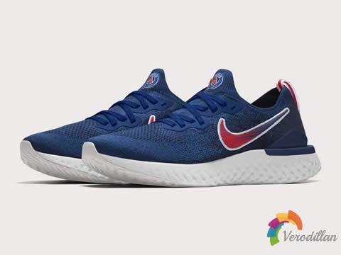 适合夏天的四款跑鞋推荐,颜值与舒适兼具