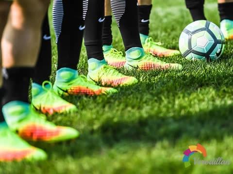 [测评报告]Nike Magista Obra II AG-Pro实战解码