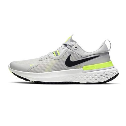 耐克CW1777 REACT MILER男子跑步鞋