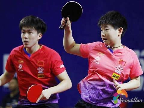 哪些练习方法可以提升乒乓球技术