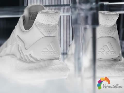 迎风畅跑:adidas CLIMACOOL VENTO限定款发布图2