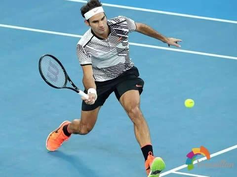 网球低平球有哪几种处理方式
