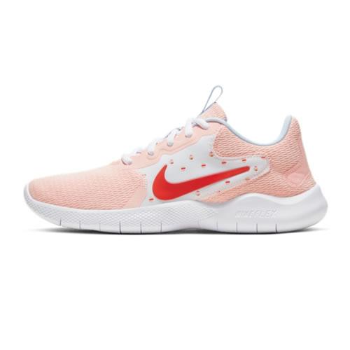 耐克CW5631 FLEX EXPERIENCE RN 9女子跑步鞋