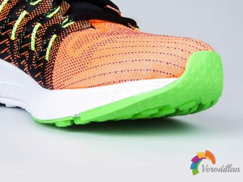 进阶之选:Nike Zoom Air Elite 8开箱报告图2