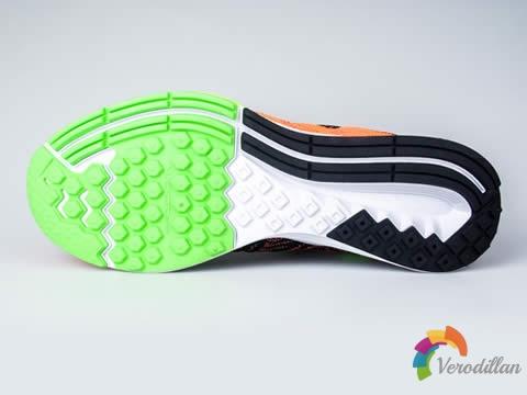 进阶之选:Nike Zoom Air Elite 8开箱报告图3