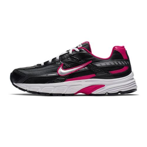 耐克394053 INITIATOR女子跑步鞋