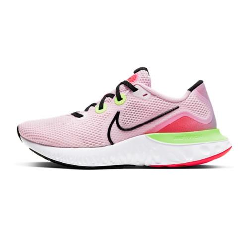 耐克CW5637 RENEW RUN女子跑步鞋