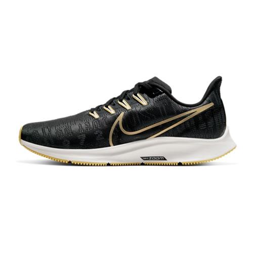 耐克BQ5403 PEGASUS 36 PRM女子跑步鞋
