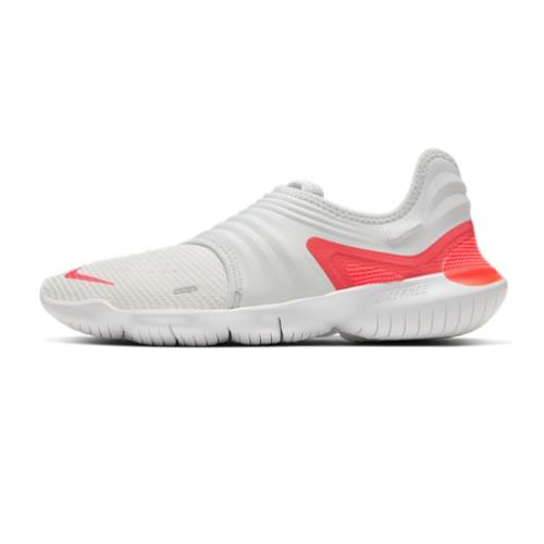 耐克AQ5708 FREE RN FLYKNIT 3.0女子跑步鞋