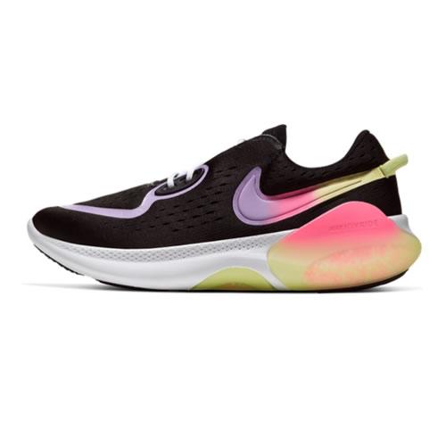 耐克CU8430 JOYRIDE RUN 2 POD女子跑步鞋