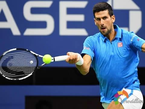 解读网球三种最基本的接发方式[新手必备]