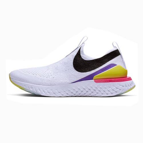 耐克CI1290 EPIC PHNTM REACT FK JDI女子跑步鞋