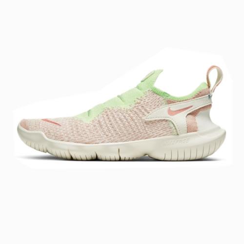 耐克CJ0267 FREE RN FLYKNIT 3.0 2020女子跑步鞋
