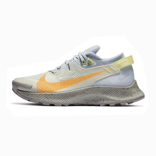 耐克CK4309 PEGASUS TRAIL 2女子跑步鞋