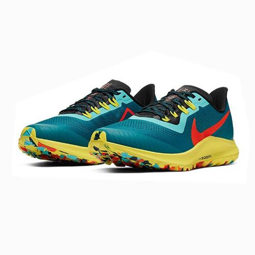耐克AR5676 AIR ZOOM PEGASUS 36 TRAIL女子跑步鞋图6